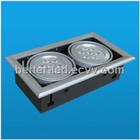 LED Ceiling Lamps with CE & RoHs (LQ-CL-14W )