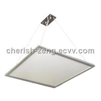 LED Panel Light (300*300mm)