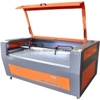 Laser cutting and Engraiving machine