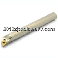 Lathe Boring Bar  Holders D...SDQCR/L (86-769-86204998)