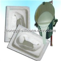 Liquid Injection Silicone