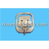 Load Cell(XH15)