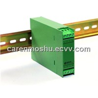MS142 Series DIN-Rail Temperature Transmitter