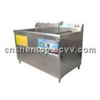 SHENTOP Vegetable Washing Machine (QX200)