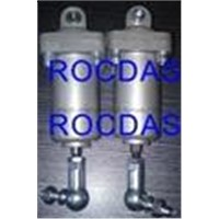 Rocdas Sylinder for air compressor1621054700