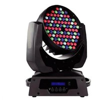 108 Pcs LED Moving Head Light