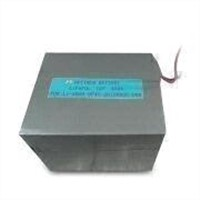12V, 45Ah Solar Energy Storage Battery for UPS and Home Application with Constant Current Ratio, Sel