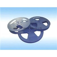13 INCH 24mm Plastic Reel For SMD Relay