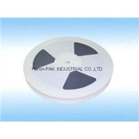 15 INCH 32mm Plastic Reel For Device Coil
