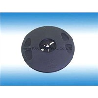 15 INCH 32mm Plastic Reel For Module Plug