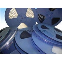 15 INCH 56mm Plastic Reel For Steel Cover