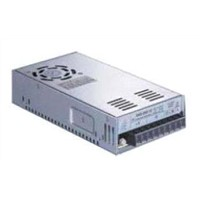 230VAC input Power Supply Single Output 200W