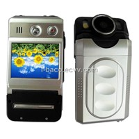 2.0inch LCD car video recorder