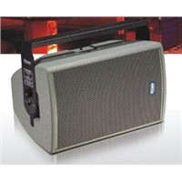 300W Acoustic Loudspeaker - Conference Speaker System
