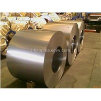 304,304L,316,316L stainless steel plate/sheet