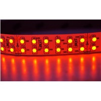 3528 SMD LED Strip Light Non waterproof