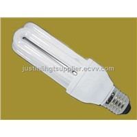 3U energy saving light High quality low price spiral
