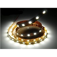 5050 LED Strip Light 48LEDs