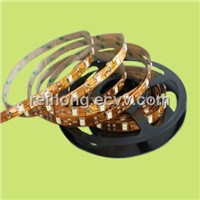 5050 SMD Flexible Led Strip
