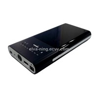 50W Mobile Power MP3450D for Laptop