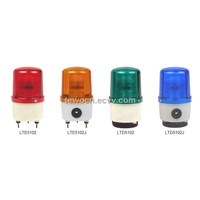 5102 LED Strobe Light,Rotator Warning Light,LED Warning Light