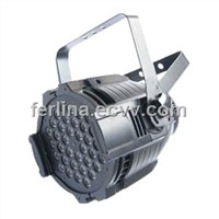 54*3W LED Par Light-RGB YK-203