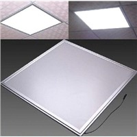 600X600mm led panel light