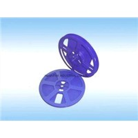 7 INCH 16mm Plastic Reel For SMD Transistor
