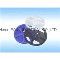 7 INCH 8mm Plastic Reel For Bead