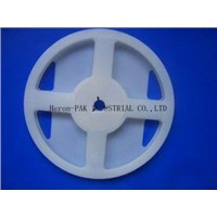7 INCH 8mm Plastic Reel For SMD Leds