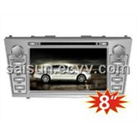 "8"" Car DVD for Toyota Camry(SR-A1676)"