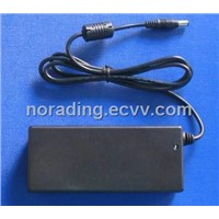 90w ac/dc adaptor, switching power supply