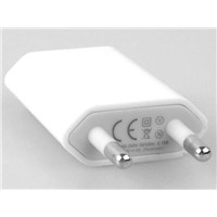 AC charger for iphone,iphone usb charger