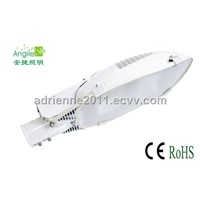 20-40W LED Street Light AG-L-G500