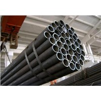 ASTM A199 T22 alloy steel pipe