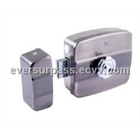 Access Control Electric Lock / Security Lock