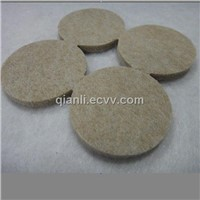 Adhesive pads-shanghai qianli daily necessities co.,ltd