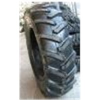 Agriculture Tire R1 (18.4-38)