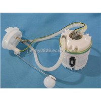 Airtex E10288M Fuel Pump For VW