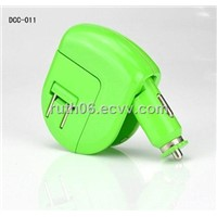 All in one charger for iPhone4/4S/3G/3GS