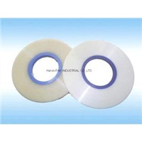 Anti-static Heat Seal Cover Tape