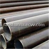 ApI 5L    Specification For Line Pipe