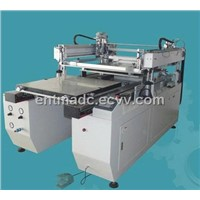 Auto double-table PCB  Printer machine