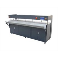Automatic  Sealing Machine/ Banner Welder/Plastic Welding Machine