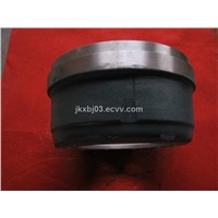 Automobile Spare parts Drum Brakes