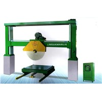 BY-2500  Gantry Cutter