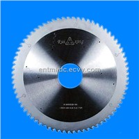 Band saw blades for PCB