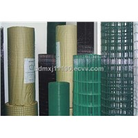 Yilida hexagonal wire mesh