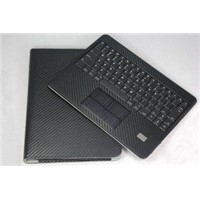 Best Ipad2 Cases Ipad Pouch Case w/ Detachable Bluetooth Keyboard and Solar Panel Charger