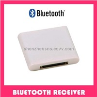 Bluetooth Receiver for iPod Speaker